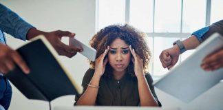 stresle-başa-çıkma-yöntemleri